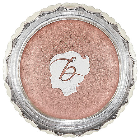 benefit shadow