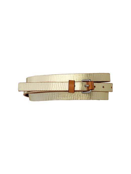 gold belt2