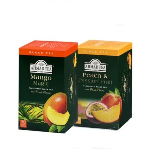 ahmadtea_mango_passionfruit_900x900_1
