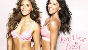 toned-up-bravo-karena-katrina-from-tone-it-up-love-your-body1-336x190