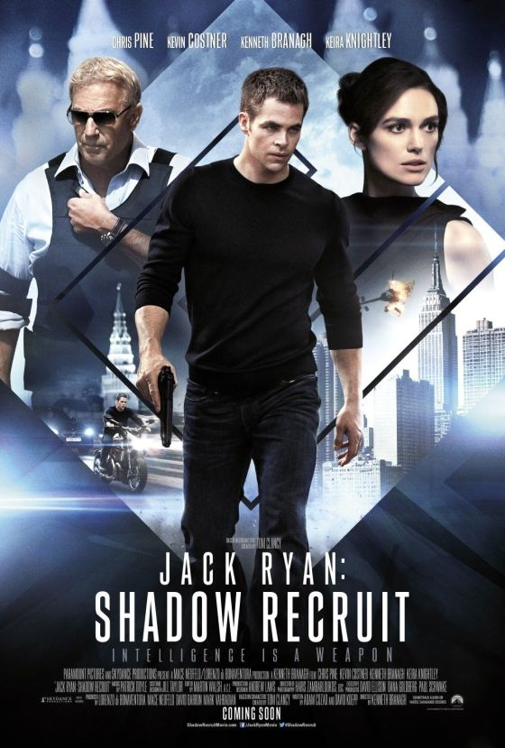 Jack-Ryan-Shadow-Recruit-Movie-Posters