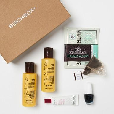 february birch box
