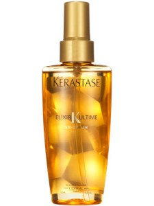 kerastase-elixir-ultime-hair-oil