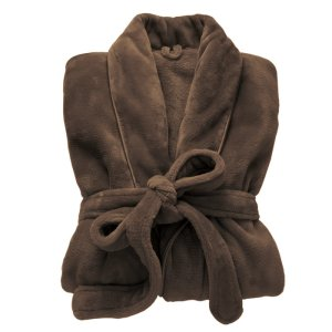 nap robe