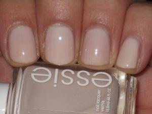 Essie Ballet Slippers 2
