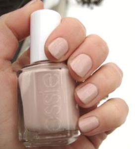 essie-topless-and-barefoot-spring-20111