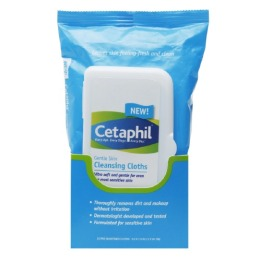 Cetaphil-Gentle-Skin-Cleansing-Cloths