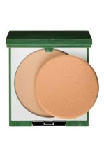 clinique foundation powder
