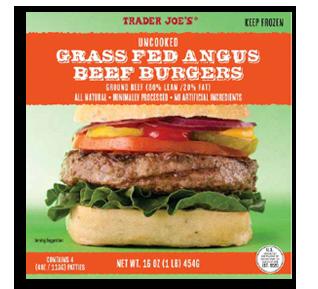 grass-fed-burgers