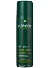 rene-furterer-naturia-dry-shampoo-en