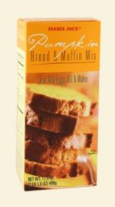 52484-pumpkin-bread-mix