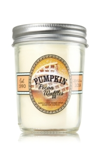 pumpkinpecanwaffles
