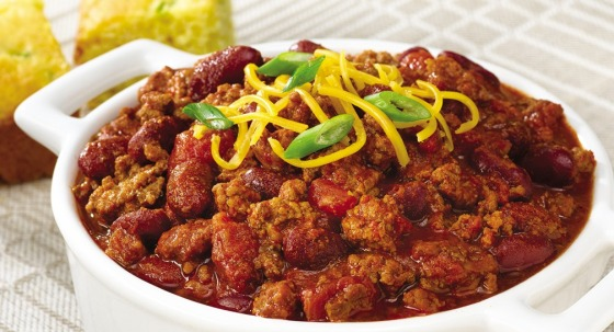 Slow-Cookers-Chili_Recipes_1007x545.ashx