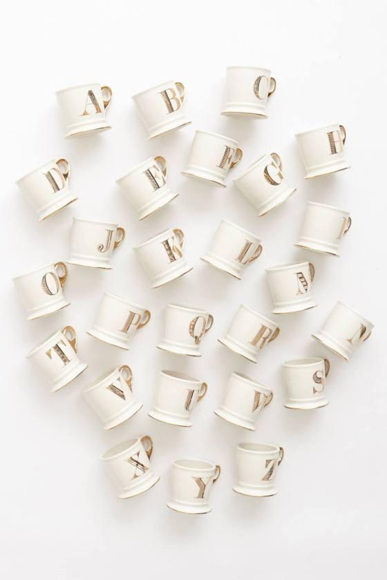 anthro gold mug2