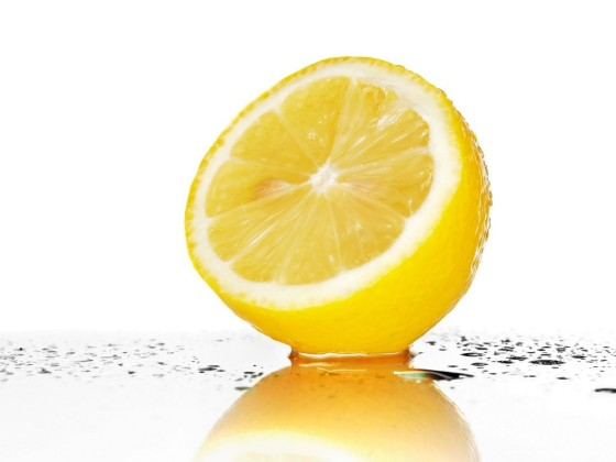 Lemon-Water-1-1024x768